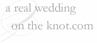 realwedding.jpg