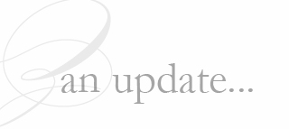 an-update.jpg