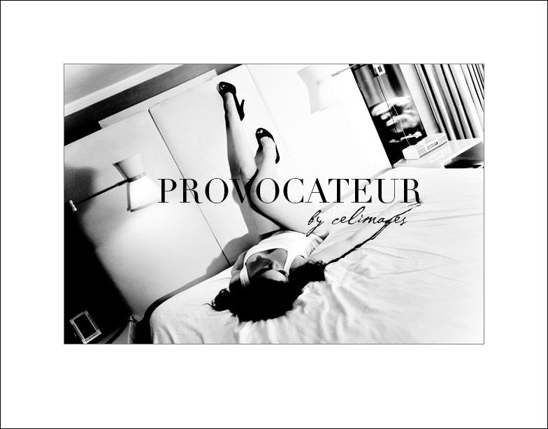 celimages-boudoir-13.JPG