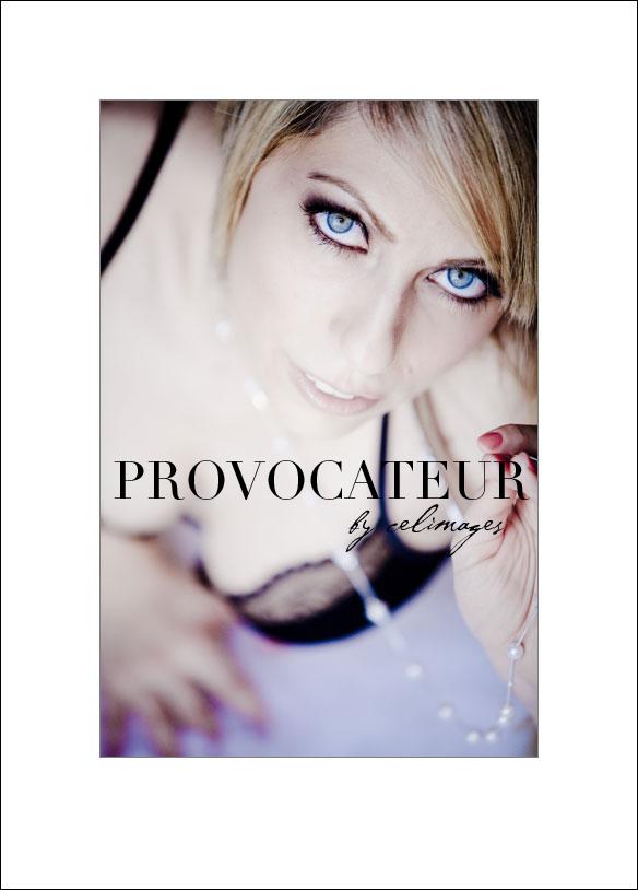 celimages-boudoir-25.JPG
