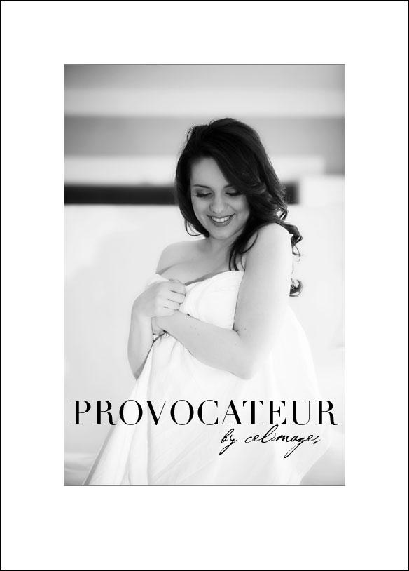 celimages-boudoir-5.JPG