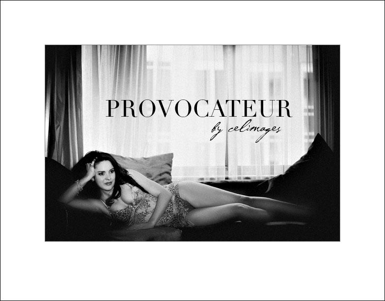 celimages-boudoir-7.JPG
